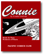Connie_Cover_2.png