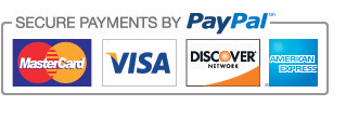 Paypalcreditcards.jpg